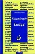 Razumijevanje Europe