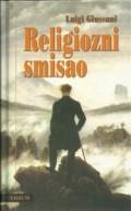 Religiozni smisao