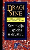 Dragi sine - strategija uspjeha u društvu