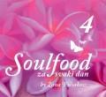 Soulfood za svaki dan 4