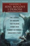 Legende II - Seni, bogovi i demoni