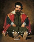 Velazquez Basic Art