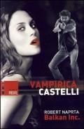 Vampirica Castelli
