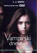 Vampirski dnevnici - bijes 3