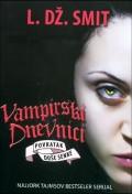 Vampirski dnevnici - Duše senke 6