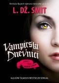Vampirski dnevnici - Lovci. Rađanje sudbine 10