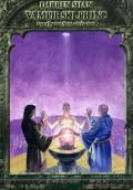 Daren Shan - Vampirski princ, knjiga šesta