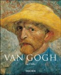 Van Gogh HR