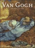 Van Gogh MS