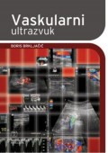 Vaskularni ultrazvuk