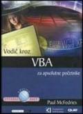 Vodič kroz VBA - Za apsolutne početnike
