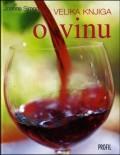 Velika knjiga o vinu
