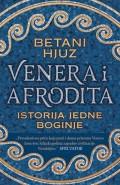 Venera i Afrodita - Istorija jedne boginje