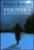 Veronika je odlučila da umre