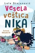 Vesela veštica Nika