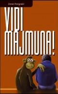 Vidi majmuna
