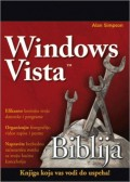 Windows Vista Biblija