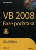 Visual Basic 2008 baze podataka - Od početnika do profesionalca
