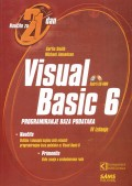 Visual Basic 6 - za 21 dan