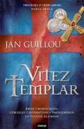 Vitez templar - Trilogija o templarima II