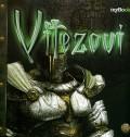 Vitezovi - Enciklopedija u slikama