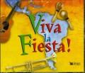 Viva la Fiesta! 3 CD-a