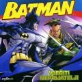 Batman - Vječiti neprijatelji