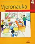Vjeronauka 4 - Udžbenik za četvrti razred osnovne škole