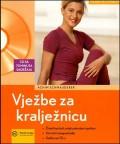 Vježbe za kralježnicu + CD
