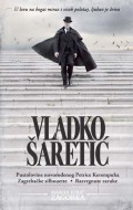 Vladko Šaretić
