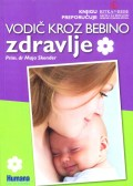 Vodič kroz bebino zdravlje