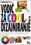 Vodič za cool dizajniranje