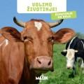 Volimo životinje - Životinje na selu