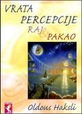 Vrata percepcije, raj i pakao