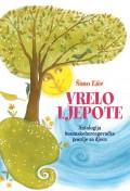 Vrelo ljepote - Antologija bosanskohercegovačke poezije za djecu