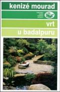 Vrt u Badalpuru