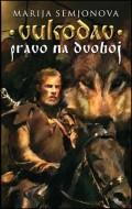 Vukodav - pravo na dvoboj
