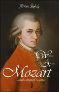 Wolfgang Amadeus Mozart - između stvarnosti i legende