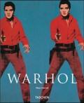 Warhol Basic Art