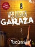 Web Design - Garaža