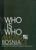Who is who among Bosniacs