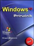 Windows XP - Profesionalni priručnik