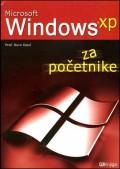 Microsoft Windows XP za početnike