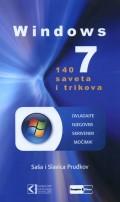Windows 7 - 140 saveta i trikova