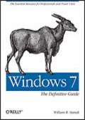 Windows 7 - Definitivan vodič