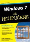 Windows 7 za neupućene