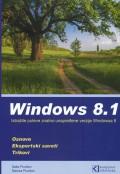 Windows 8.1 - osnove, expretski saveti, trikovi