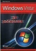 Windows Vista za početnike