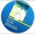 WLAN - bežične lokalne računalne mreže : priručnik za brzi početak