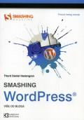 Smashing WordPress - Više od bloga